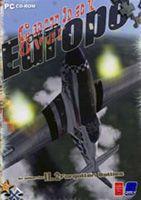 Hra pre PC IL2 Sturmovik - Combat Over Europe