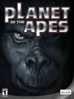 Hra pre PC Planéta opíc (Planet of the Apes)