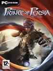 Prince of Persia CZ