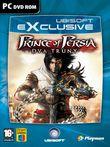 Prince of Persia: Dva Tr�ny