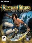 Prince of Persia Trilogy EN