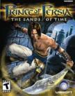 obrázek Prince of Persia Trilogy: HD Classics