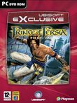 Prince of Persia: Písky času