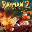 Rayman: Tril�gia CZ