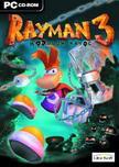 rayman kolekce