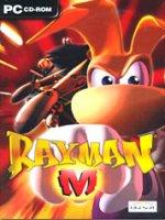 Hra pre PC Rayman M