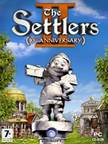 The Settlers II: 10. výročí (Zlatá edice)