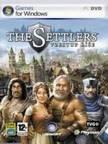 Settlers: Vzestup říše GOLD