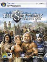 Hra pro PC Settlers: Vzestup říše GOLD