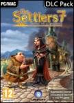 The Settlers 7: Cesta ke koruně (DLC 1-4)