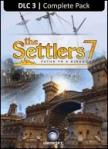 Settlers 7 Cesta ke koruně