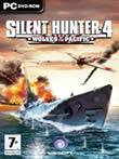 Silent Hunter 4: Wolves of the Pacific CZ