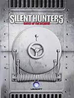 Hra pre PC Silent Hunter 5: Battle of the Atlantic (Zberateľská edícia)
