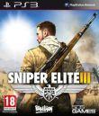Hra pre Playstation 3 Sniper Elite III