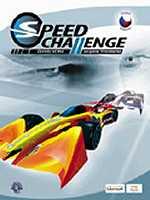 Hra pre PC Speed Challenge