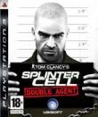 Splinter Cell 4: Double Agent + Rainbow Six: Vegas