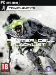 Tom Clancys Splinter Cell: Blacklist CZ