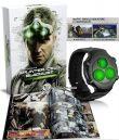 Tom Clancys Splinter Cell: Blacklist CZ (The Ultimatum Edition)