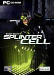 Tom Clancys Splinter Cell: Collection + CZ
