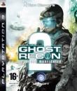 Tom Clancys Ghost Recon: Future Soldier + Adwanced Warfighter 2