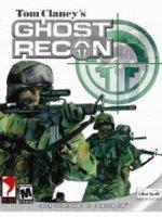 Hra pre PC Tom Clancys Ghost Recon