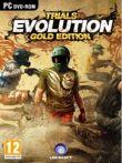 Trials Evolution GOLD