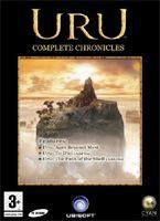 Hra pre PC URU: Complete Chronicles