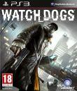 Watch Dogs CZ