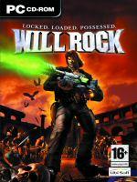 Hra pre PC Will Rock