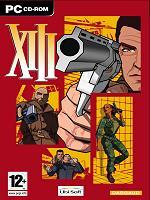 Hra pre PC XIII (ABC)