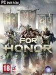 Hra pro PC For Honor