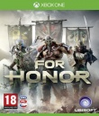 hra pro Xbox One For Honor