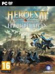 Heroes of Might & Magic III (HD Edition)