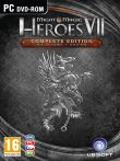Might & Magic Heroes VII CZ (Complete Edition)