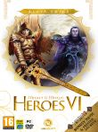 Might & Magic Heroes VI CZ (Zlat� edice)