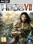 Hra pre PC Might & Magic Heroes VII CZ