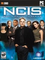 Hra pre PC NCIS: The Video Game