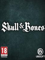Hra pro PC Skull & Bones