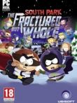 Hra pro PC South Park: The Fractured But Whole
