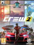 Hra pro PC The Crew 2