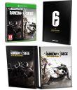 Tom Clancys Rainbow Six: Siege CZ (Collectors Edition)