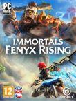 Hra pro PC Immortals Fenyx Rising CZ