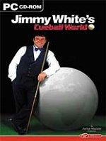 Hra pre PC Jimmy Whites Cueball
