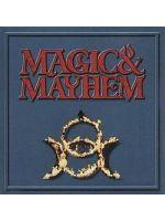 Hra pre PC Magic & Mayhem