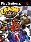 Crash Action Pack