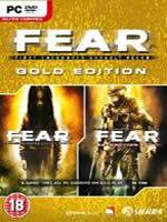 Hra pre PC F.E.A.R. Gold Edition CZ