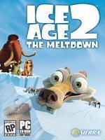 Hra pre PC Doba Ľadová 2