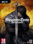 Kingdom Come: Deliverance CZ (Special edition)