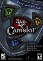 Hra pre PC Dark Age of Camelot Platinum Edition