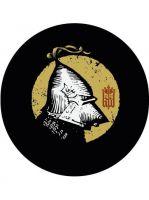 Herní příslušenství Podložka pod myš Kingdom Come: Deliverance - Knight